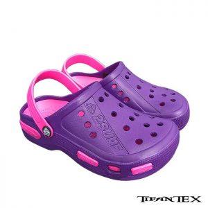 0e2f9b0179 Kroxy - kvalitná gumová obuv